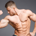 Einige überraschende Fakten über unsere Muskeln