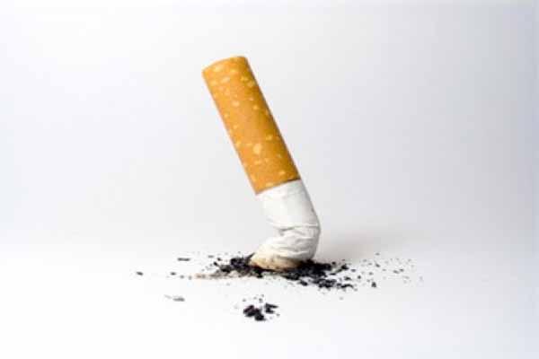 Warum den Stoffwechsel bei der Rauchentwöhnung ankurbeln -