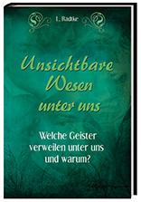 Cover_Unsichtbare unter uns_kl