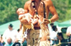 Indianer-00a